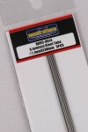 Stainless-Steel-Tube-1-1mm-200mm