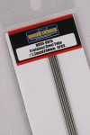 Stainless-Steel-Tube-1-2mm-200mm