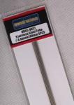 Stainless-Steel-Tube-0-6mm-200mm