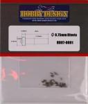 0-75mm-Rivet-HaedA