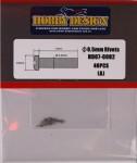 0-5mm-Rivet-HeadA