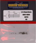 0-75mm-Rivet-HeadB