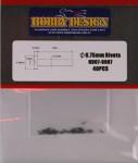 0-75mm-Rivet-HeadC