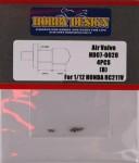 Tire-Alr-Valve-For-1-12-HONDA-RC211V-B