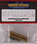 1-12-ZZR-1400-Metal-front-fork