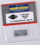 1mm-Rivets-for-1-12-MOTOGP-Body-A