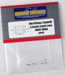 Hex-fitting-1-2mmB