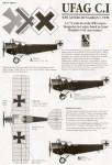 1-72-UFAG-C-1-WWI-Austro-Hungarian-2-seat-fighter