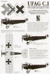 1-72-UFAG-C-1-WWI-Austro-Hungarian-2-seat-fighter