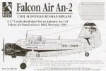 1-72-Antonov-An-2-Falcon-Air-Slovenia