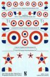 1-72-Gran-Chaco-Air-War-