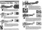 1-72-Russian-Civil-War-1917-22