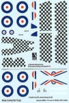 1-72-Two-brightly-coloured-Sopwith-Pup-trainers