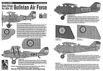 1-72-Bolivian-Air-Force-Gran-Chaco-War-Part-2-
