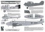 1-72-Manchurua-Manchukuo-Pt-1