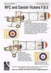 1-72-Vickers-F-B-5-4