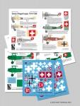 1-72-Swiss-Fliegertruppe