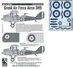 1-72-Airco-DH-9-in-Greek-Air-Force-service