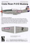 1-72-P-51D-Mustang-1-Costa-Rica-No-2-1855