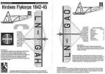 1-72-Hirdens-Flykorps-1942-1945