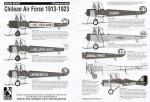 1-72-Chilean-Air-Force-1913-23