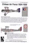 1-72-Chilean-Air-Force-2-SE-5a-No-66-Maule-1924