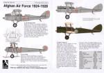 1-72-Afghan-Air-Force-4-DH9-1924