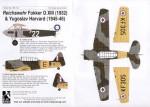 1-72-Fokker-D-XII-White-22-Reichswehr-Flying-school-USSR-1932
