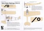 1-72-Early-Italian-markings-1914-15