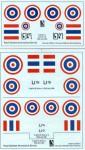 1-48-Royal-Siamese-Aeronautical-Service-1920-30