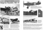1-48-Bulgarian-Roundels-1937-1941