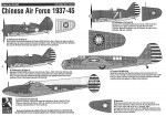 1-48-Chinese-Air-Force-1937-45