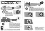 1-48-Russian-Civil-War-1917-22