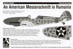 1-48-US-Messerschmitt-Bf-109G