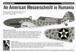 1-48-US-Messerschmitt-Bf-109G
