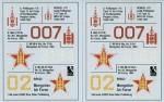 1-48-Mongolian-Air-Force-1940-1994