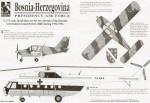 1-72-Bosnia-Herzegovina-Presidency-Air-Force-2-UTVA-75