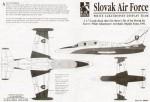 1-72-Aero-L-39-Albatross-Slovak-Air-Force