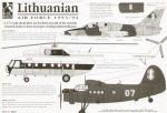1-72-Lithuanian-Air-Force-1993-94-3-Aero-L-39-Albatross-Blue-02