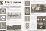 1-72-Ukrainian-Air-Force-1992-94