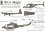 1-72-Bell-412EP-S5-HMD