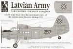 1-72-Antonov-An-2-1-No-257-Latvian-Army-Reserve-1995