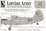 1-72-Antonov-An-2-1-No-257-Latvian-Army-Reserve-1995