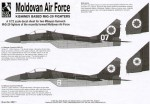 1-72-MiG-29