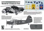 1-72-Macedonian-Air-Force-1998-and-Estonian-Air-Force-1997-98