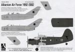 1-72-Albanian-Air-Force-1992-2000