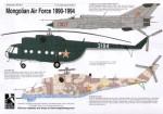 1-72-Mongolian-Air-Force-1990-94