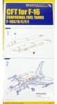 1-32-CFT-for-F-16-for-TAMIYA-60315-60316