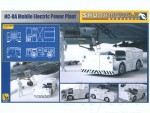 1-32-NC-2A-Mobile-Electric-Power-Plant