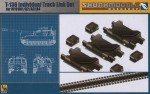 1-35-T-136-INDIVIDUAL-TRACK-LINK-FOR-M109A2